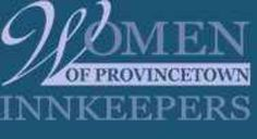 Women's Innkeepers