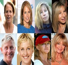 Would You Spend To Look 15 Years Younger? Christie Brinkley& New Wrinkle Remover Does Exactly That! Botox Doctors Are Outraged By Her Breakthrough! Christie Brinkley, Shape Magazine, Health Magazine, Dr Oz, Lift Make, Stars D'hollywood, Anti Ride, Sagging Skin, Wrinkle Remover