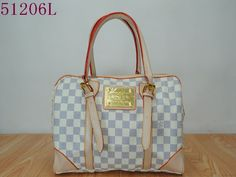 LV handbags -