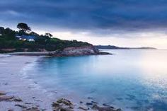 Swanpool Beach Falmouth Cornwall, Beautiful Beaches, Places Ive Been, Vacation, Adventure, Live, Water, Pretty, Holiday