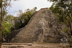 Mayan Ruins, Riviera Maya, Tulum, Day Trips, Mexico, Pictures, Travel, Photos, Viajes