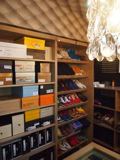 pin by closet connections on captivating closets pinterest