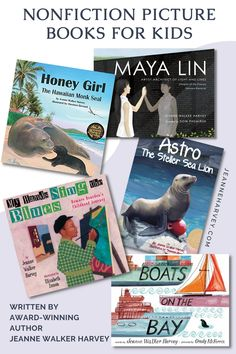 Good Books, Books To Read, Maya Lin, Historical Fiction Books, Curriculum Planning, Book Review Blogs, Award Winning Books, Vietnam Veterans Memorial, What Book