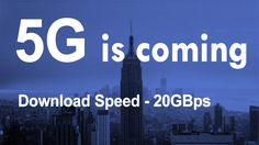 This is The World's First Smartphone With New 5G Technology by... read more at https://www.gadgetsay.com/smartphone-new-5g-technology/