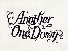 Keep going...............................................................................