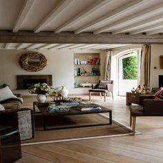 Ehrfürchtig Wohnzimmer Wanddeko | Wohnzimmer deko | Pinterest ...