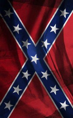 Confederate Flag Google Search Flags Confederate Flag Rebel