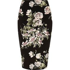 49f0870aff Womens Skirts | Skirts | Maxi Skirt | pencil skirts | River Island