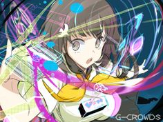 Ichinose Hajime, Wallpaper - Zerochan Anime Image Board