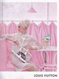 ohhh la la fashion #losangeles #fashion #louisvuitton
