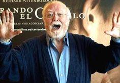 25-Aug-2014 0:09 - ACTEUR RICHARD ATTENBOROUGH OVERLEDEN. De Britse acteur en regisseur Richard Attenborough is vandaag overleden. Dat heeft zijn zoon laten weten aan de BBC. Hij is 90 jaar geworden. Attenborough was één van de grootste acteurs van Groot-Brittannië voordat hij regisseur werd. Hij speelde in onder meer Jurassic Park, Miracle on 34th Street en Brighton Rock. In de jaren 60 debuteerde hij als regisseur. In 1982 won hij acht Oscars voor de film Gandhi, waaronder die voor...