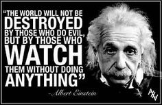 einstein quotes - Saferbrowser Yahoo Image Search Results