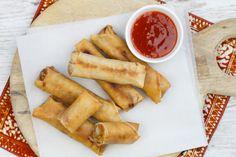 Iftar, Dim Sum, Pretzel Bites, Asian Recipes, French Toast, Recipies, Snacks, Lunch, Bread