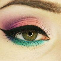 Glitter – Tags – Idea Gallery - Makeup Geek