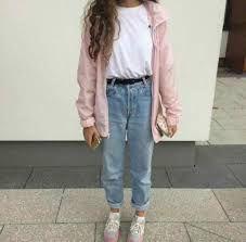 Risultati immagini per tumblr outfit