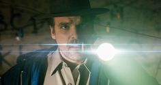 What Is Happening with Hopper in Stranger Things Season 2? -- David Harbour reveals that his character Hopper is struggling with his 'hero fantasy' as production winds down on the last two episodes. -- http://tvweb.com/stranger-things-season-2-david-harbour-hopper/