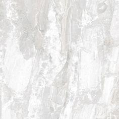 #TITÁN: #FustePerla - 60x60   (p)cm. | #Pavimento - #PastaPorcelánica | #VIVESAzulejosyGres S.A.