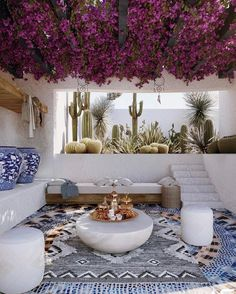 Terrace Goals 😍 … by @arquitectos_fayjos #interiordesign #architecture #designinspiration #luxurylife #luxuryhomes #design #luxuryhomesmiami #Miami #fortlauderdale #Palmbeach #interiors #designer #architect #homedecor #interiorstyling #decor #realestate #homedesign #elledecor #interiordecorating #livingroominspo #architecturelovers #interiorstyle #designinspo #Luxurious #luxuryliving #interiordecor #modernhome #interiorinspo #artsy