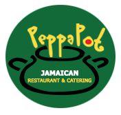 Callaloo Recipe from PeppaPot
