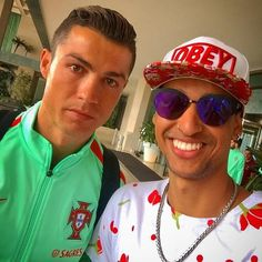 "Páči sa mi to: 1,302, komentáre: 3 – cr7worldwide 🌎 (@cr7worldwide) na Instagrame: ""#cristianoronaldo #fan #portugal #ronaldo #cr7 #portugalnt"""