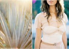 Jose Villa. wedding photographer.