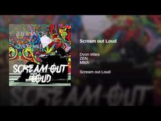 Scream out Loud (Radio Mix)