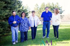 www.ambphotographydesign.com Grand Blanc Michigan Photographer