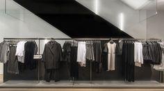 COS' Head of Womenswear Design Picks 5 Pieces for the Winter Minimalist