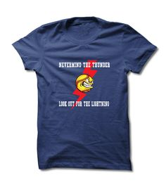 Cool T-shirts [Best Sales] Softball Lightning - (3Tshirts)  Design Description: Nevermind the Thunder Look Out for the Lightning! Perfect shirt for softball players, fans and parents. Original design, not available in stores.  If you do not utterly love this desig... -  #aerosmith - http://tshirttshirttshirts.com/automotive/best-sales-softball-lightning-3tshirts.html