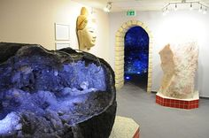 Bean Bag Chair, Furniture, Home Decor, Fossils, Indoor, Past, Adventure, Viajes
