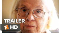 Aida's Secrets Trailer #1 (2017) | Movieclips Indie