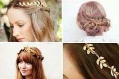 Más cautivador peinados antigua grecia Fotos de los cortes de pelo de las tendencias - 32 ideas de PEINADOS ANTIGUA GRECIA   peinados, peinados ...