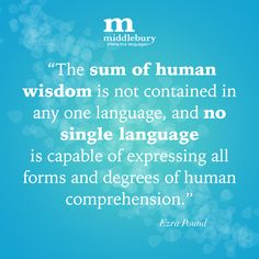 1000 images about world language learning inspiration on