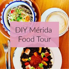 Take your time and try these suggestions for cafes, street foods, local markets, Mayan food, and restaurants in Merida Mexico. Tamales, Restaurant Streets, Merida Mexico, Gelato Shop, Mexico Food, Frozen Chocolate, Food Stall, Fresh Fruits And Vegetables, Diy Food