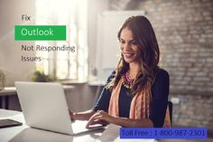 """Have you ever got Outlook not responding error? Or find out that Outlook stuck on a screen that simply says """"Processing""""? Or does Outlook hang, freeze, or stop working when you're opening a file or sending an email message? If yes then your Outlook behaves this way for variety of reasons."""