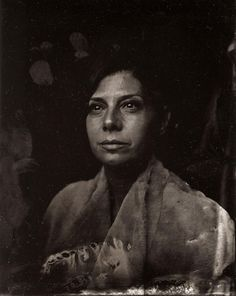 Victoria Will American photographer Haunting Celebrities in vintage Tintype Photographs ~ Marisa Tomei ~ A series produced under the Sundance Film Festival Cannes Film Festival 2015, Sundance Film Festival, Tintype Photos, Indie Films, Victoria, Celebrity Portraits, Black And White Portraits, Independent Films, Portrait Photography