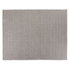 Sequence Rugs - Patterned Rugs - Rugs - Room & Board
