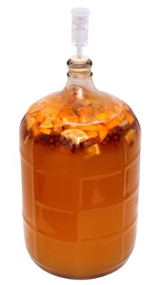Honey, water, yeast and a bit of time can produce a mead that rivals the finest wine. 5 mead recipes that including a metheglin, a melomel and a cheat mead!