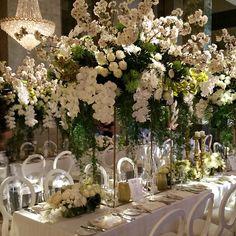 Timeless wedding #nightingalesweddings