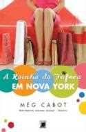 A Rainha da Fofoca e - Confira na Saraiva:http://www.livrariasaraiva.com.br/produto/produto.dll/detalhe?pro_id=3069131_id=122920