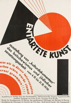 JAN TSCHICHOLD (1902-1974) En 1923 asiste a la apertura de la Bauhaus y queda impresionado / Se busca informar & comunicar / Conceptos constructivistas / Medidas estándar de páginas / Funcionalidad / Formas geométricas básicas / Asimetría / Titulares alineados a la izq / Tipog en movimiento / HERBERT BAYER creó la tipog universal: todo en minúscula / Claridad / Se prefiere la fotografía en lugar de la ilustración / Entendimiento entre imagen & tipog.