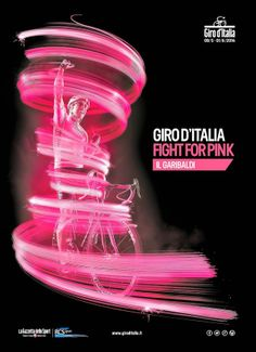 Pro Cycling WorldTour - Community - Google+ | Giro d'Italia 2014 • pre start check | The Fight for Pink