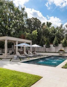 22 best dream home pool images houses with pools pool house rh pinterest com