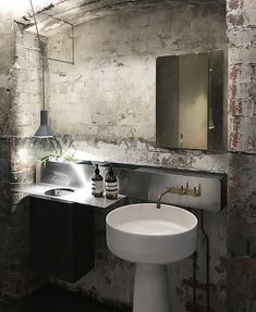This Weeks Tips for a Successful DIY Bathroom Remodel Cost