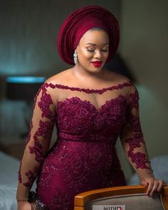 African Fashion Dresses Pictures 2020 : Best Collection For African Women - Women's style: Patterns of sustainability Aso Ebi Lace Styles, African Lace Styles, Lace Dress Styles, Ankara Dress Styles, Kente Styles, Latest African Styles, Ankara Gowns, Latest Ankara, Latest African Fashion Dresses