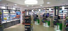 Pharmacie DAMIAN