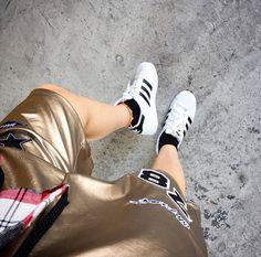 SUMMER style #shopart #collection #adorage #style #springsummer15 #shopartonline #shopartmania