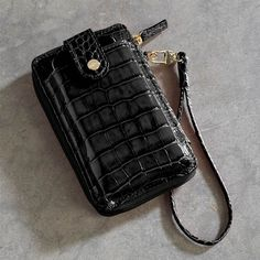Abas for Levenger Phone Wallet in Holiday Celebrations 2012 from Levenger on shop.CatalogSpree.com, my personal digital mall.