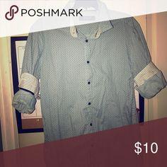 Button down Long sleeve button down shirt definitive Shirts Casual Button Down Shirts
