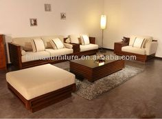 very cheap sofa furniture for sale ,Chinese modern living room fabric sofa sets,wooden sofa set furniture
